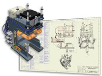 cad-outsourcing-services